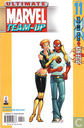 Ultimate Marvel Team-up 11