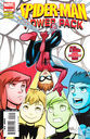Spider-Man and Power Pack 2/4