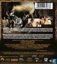 DVD / Video / Blu-ray - Blu-ray - Indiana Jones and the raiders of the lost ark