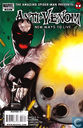 Anti-Venom: New Ways To Die 3/3