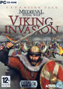 Medieval Total War , Viking Invasion
