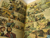 Comic Books - Christopher Columbus - Christoffel Columbus