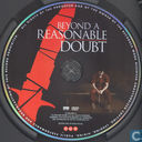 DVD / Video / Blu-ray - DVD - Beyond a Reasonable Doubt