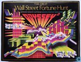 46. The Great Wallstreet Fortune Hunt