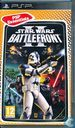 Star Wars Battlefront II (PSP Essentials)