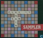 Play it again Sam Sampler