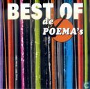 Best of De Poema's - 16 aug. 1977-10 dec. 2003