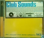 Club Sounds 5