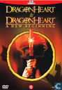 Dragon Heart & Dragon Heart - A New Beginning