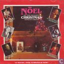 Noël All Time Favourite Christmas Songs & Carols