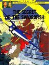 The Secret of the Swordfish Part 3