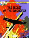 The Secret of the Swordfish Part 1