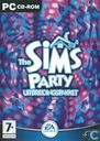 The Sims: Party, uitbreidingspakket