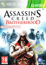 Assassin's Creed: Brotherhood  Speciale Editie