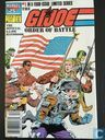 G.I. Joe: order of battle 1