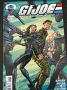 G.I. Joe: A Real American Hero 17