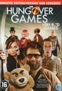 DVD / Video / Blu-ray - DVD - The Hungover Games