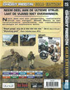 Tom Clancy's Ghost Recon, Gold Edition