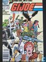 G.I. Joe: order of battle 2