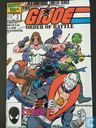 G.I. Joe: order of battle 3