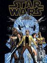 Coffret - Star Wars [vol]