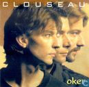 Vinyl records and CDs - Clouseau - Oker