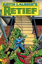 Keith Laumer's Retief #4