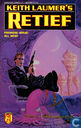 Keith Laumer's Retief #1