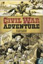 Civil War adventure 1