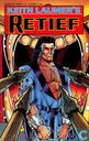 Keith Laumer's Retief #6