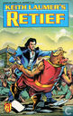 Keith Laumer's Retief #2