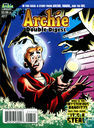 Archie Double Digest 217