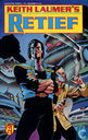 Keith Laumer's Retief #3
