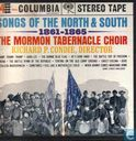 Songs of the North and South 1861-1865