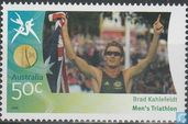 18th Commonwealth Games