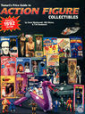 Tomart's Price Guide to Action Figure Collectibles