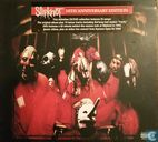 Slipknot 10 Anniversary Edition