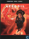 Comic Books - Affodil - De zielennemer