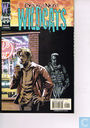 Wildcats Annual
