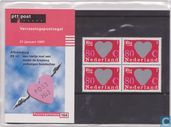 Scratch Timbres
