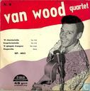 Van Wood Quartet no. 2