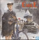 Émile l´enfant courage