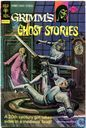 Grimm's Ghost Stories 21
