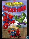 Peter Porker, The Spectacular Spider-Ham Volume 1