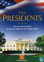 The Presidents - The Lives and Legacies of the 43 Leaders of The United States [volle box]