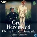 Groot Herenleed