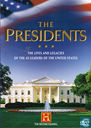The Presidents - The Lives and Legacies of the 43 Leaders of The United States