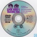 DVD / Video / Blu-ray - DVD - Look who's talking too
