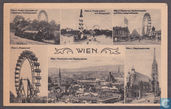 Wien - multiview