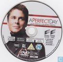 DVD / Video / Blu-ray - DVD - A Perfect Day